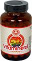 Vitamin- Mineralkomplex